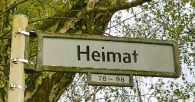 """Heimat"" – ökumenische Fotoausstellung"